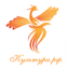 логотип культура.рф.PNG